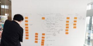 How To Design App