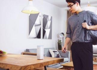 Xiaomi AI Smart Speaker