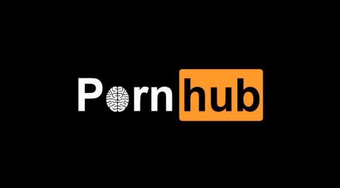 Pornhub