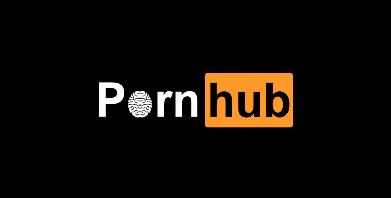 Porn Hub Community