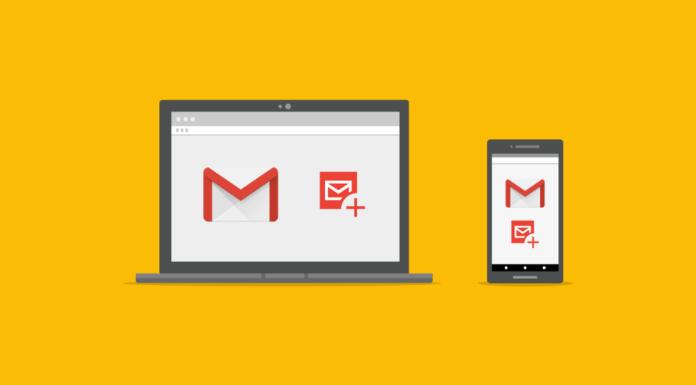 Gmail Add-ons