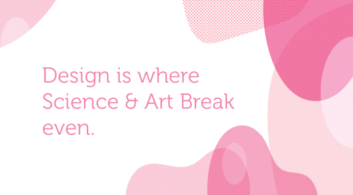 Professional Logo Designer